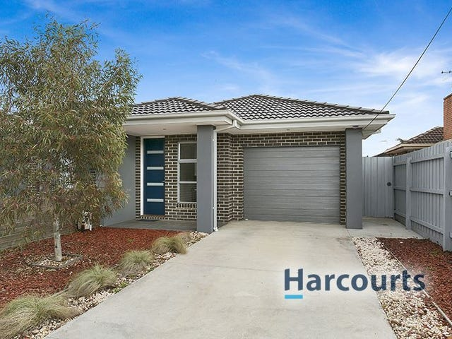 15 Riviera Road, Avondale Heights, Vic 3034