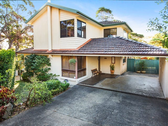 16 Coombah Place, Engadine, NSW 2233
