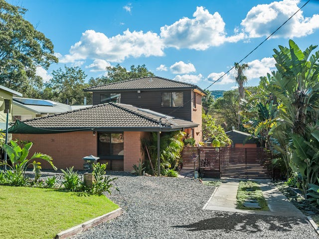 36 John Street, Forresters Beach, NSW 2260