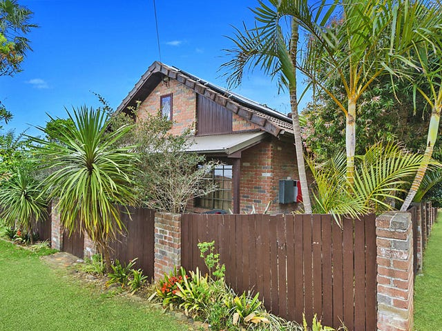 26 Soudan Street, Thirroul, NSW 2515