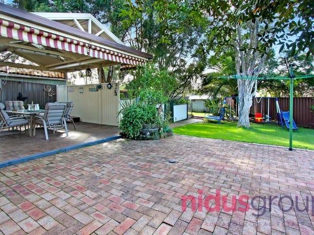 53 Hartington Street, Rooty Hill, NSW 2766