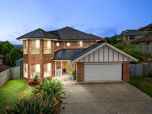 9 Mossglen Close, Murrumba Downs, Qld 4503