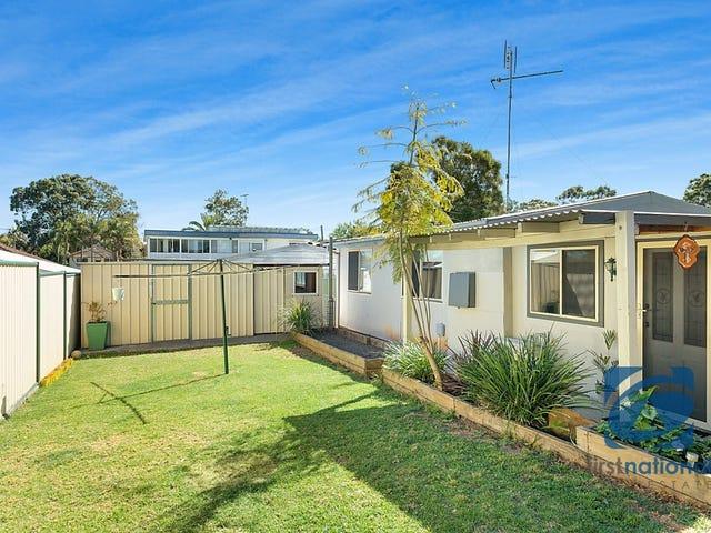 71A Regent Street, Riverstone, NSW 2765
