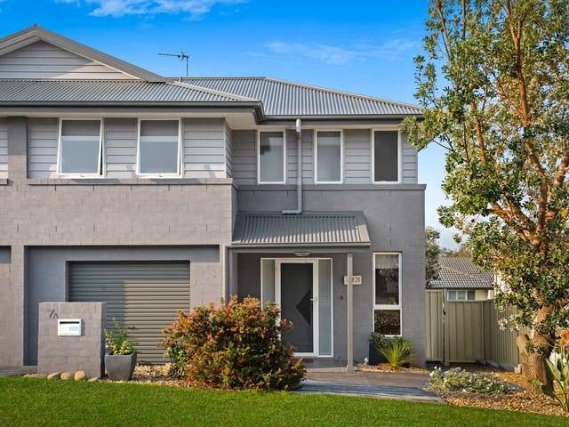 7A Love Street, Kiama, NSW 2533
