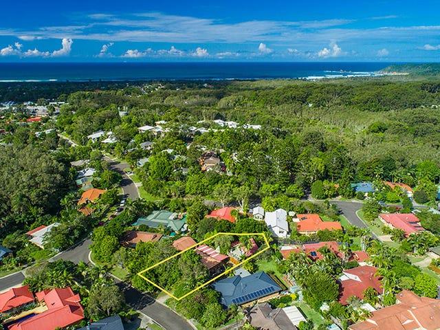 2 Mango Bark Court, Suffolk Park, NSW 2481