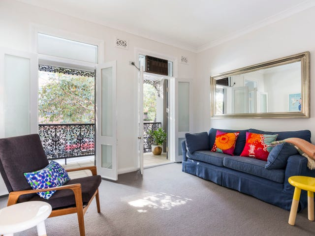 3/325 Riley Street, Surry Hills, NSW 2010