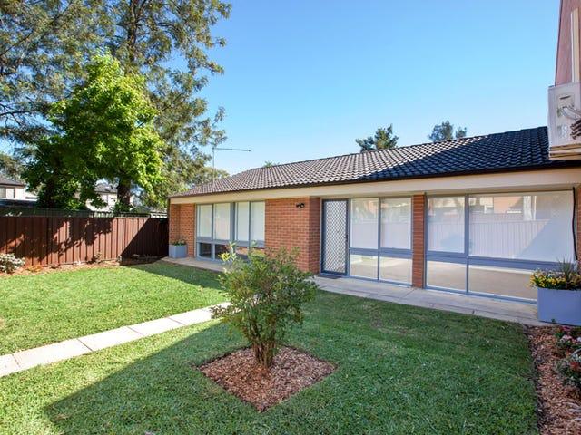 13/15-19 Fourth Avenue, Macquarie Fields, NSW 2564