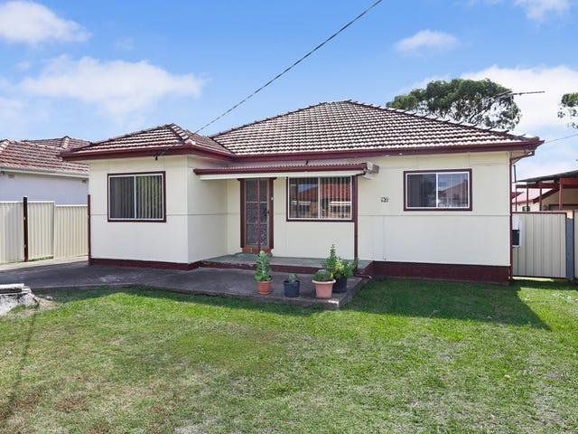 93 Hawksview Street, Merrylands, NSW 2160