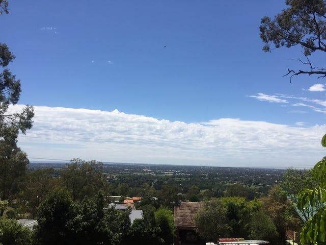 32 Darwin Drive, Lapstone, NSW 2773