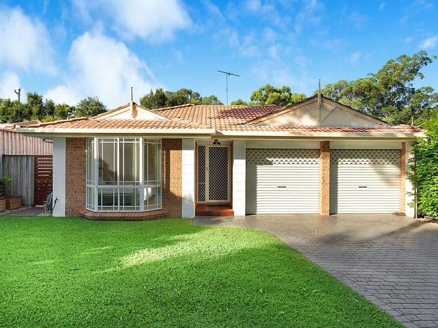 4A Astoria Park Road, Baulkham Hills, NSW 2153