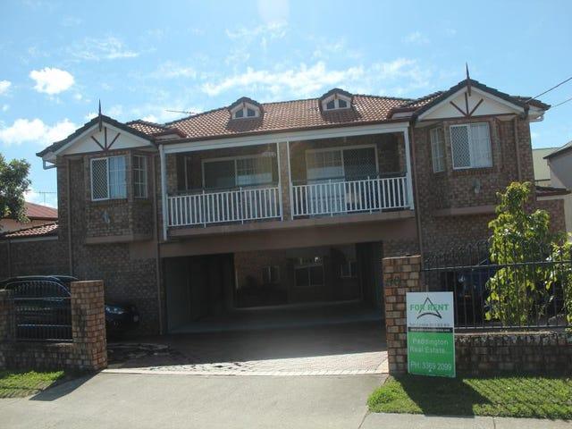8/56 Herston Rd, Kelvin Grove, Qld 4059