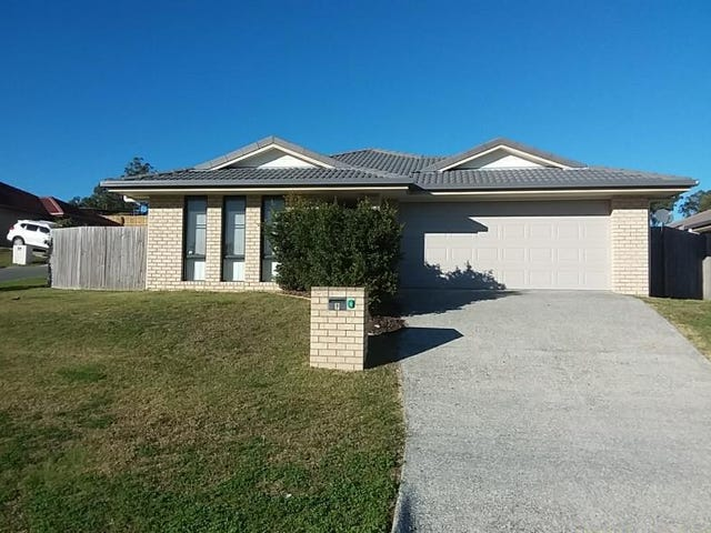 9 Oliver Place, Ormeau, Qld 4208