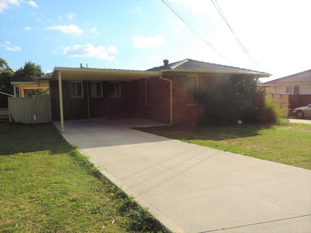 52 Stevenage Road, Hebersham, NSW 2770