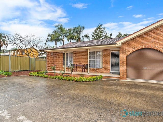 7/653 George Street, South Windsor, NSW 2756