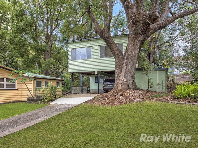 172 Frasers Road, Mitchelton, Qld 4053