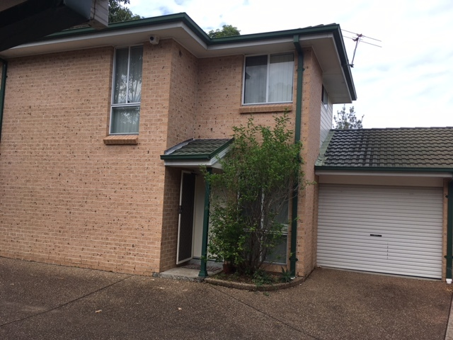 1/35 Alfred Street, Woonona, NSW 2517