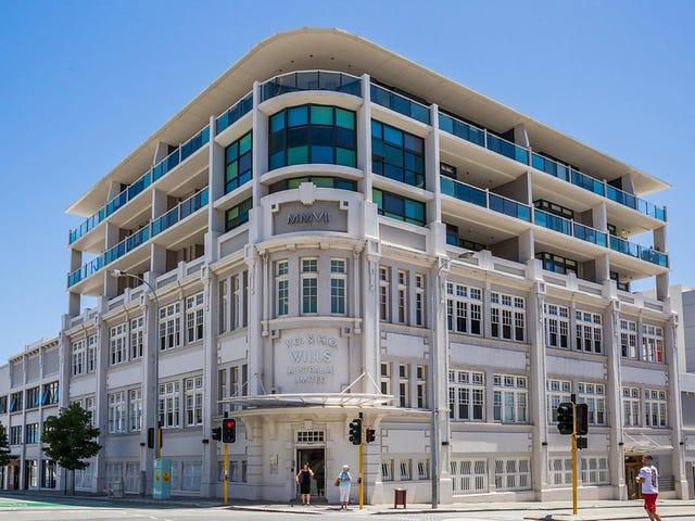 9/65 Milligan Street, Perth, WA 6000