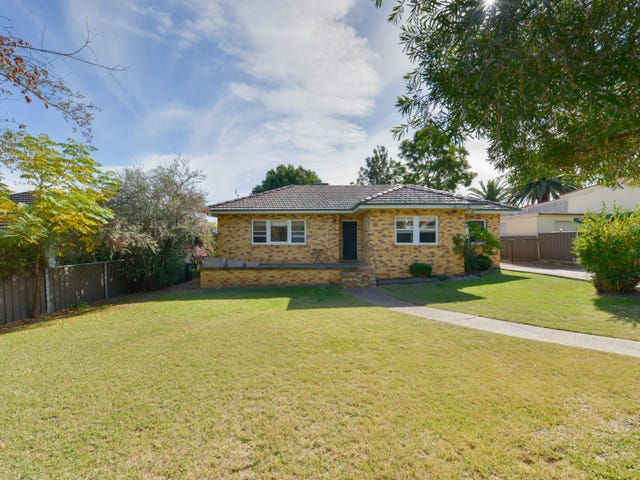 32 Murray Street, Tamworth, NSW 2340
