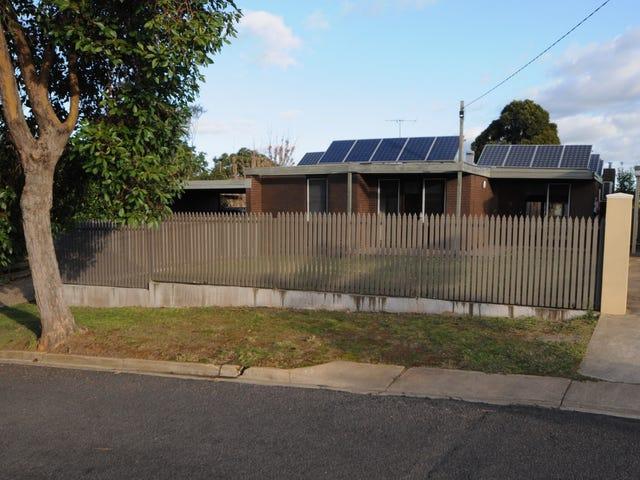 13 Warwillah Avenue, Wangaratta, Vic 3677
