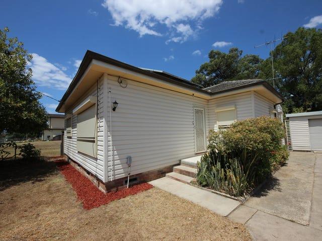 16 Tanderra Street, Colyton, NSW 2760