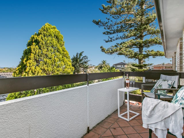 8/60 Soldiers Avenue, Freshwater, NSW 2096