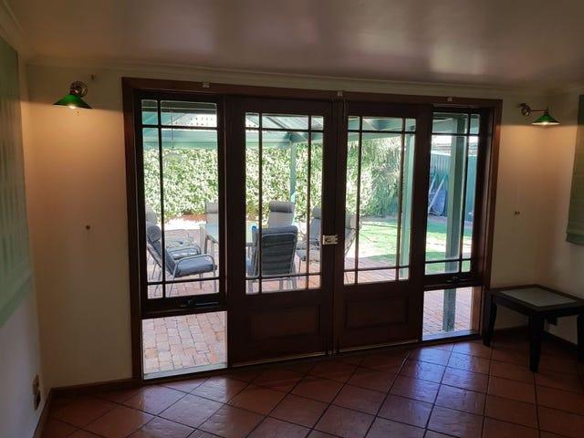 10 Ackland Ave, Clarence Gardens, SA 5039