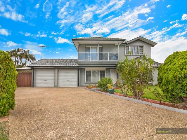 26 Tabitha Place, Plumpton, NSW 2761