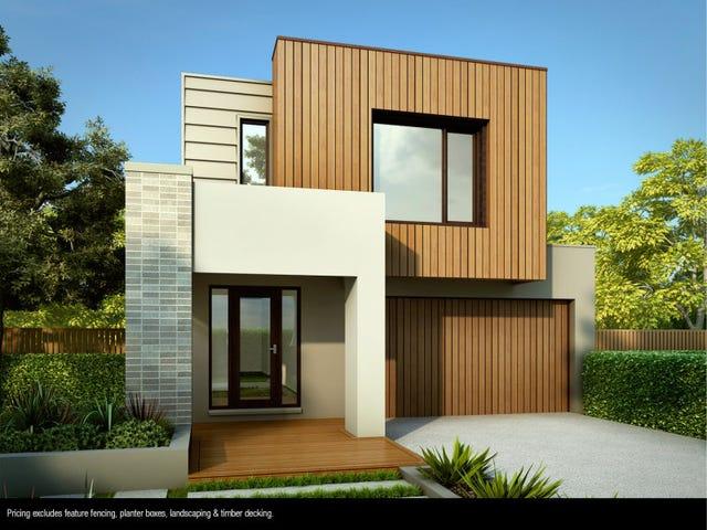 Lot 809 Cowen Terrace, North Lakes, Qld 4509
