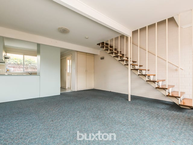 6/3 Hagan Court, Belmont, Vic 3216
