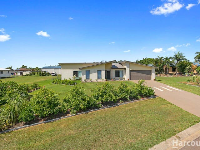 5 Heritage Outlook, River Heads, Qld 4655