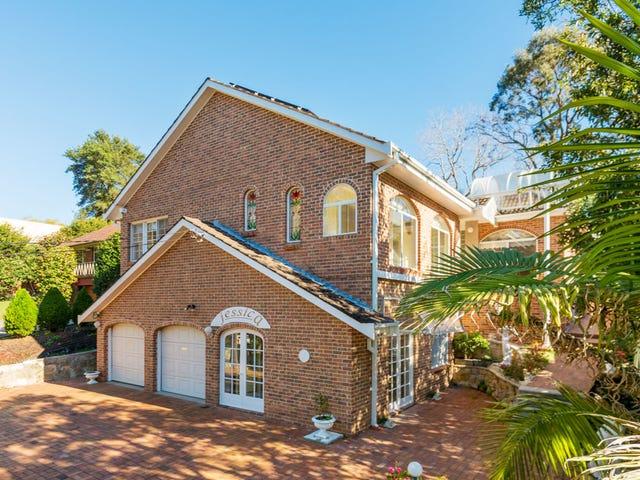 15 Vale Street, Gordon, NSW 2072