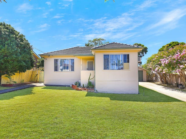 29 Wilkins Street, Yagoona, NSW 2199