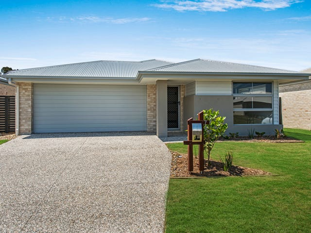 7 Seabright Cct, Jacobs Well, Qld 4208
