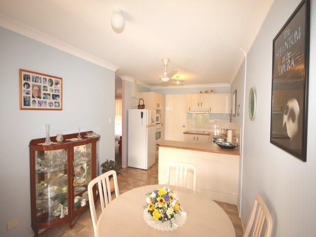 48/5 Soorley Street, Tweed Heads South, NSW 2486