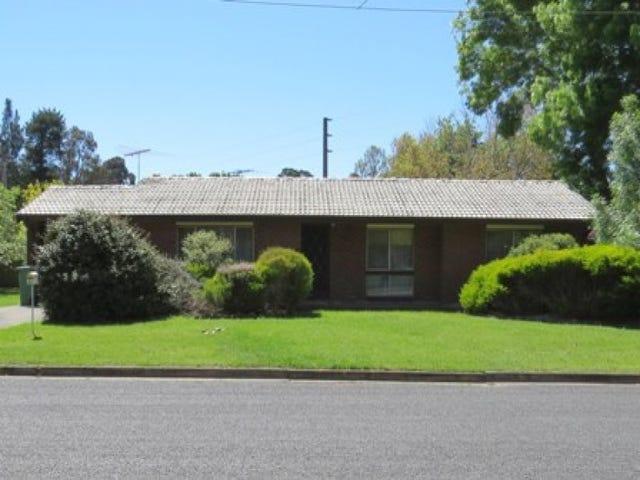 5 Memorial Drive, Mount Barker, SA 5251