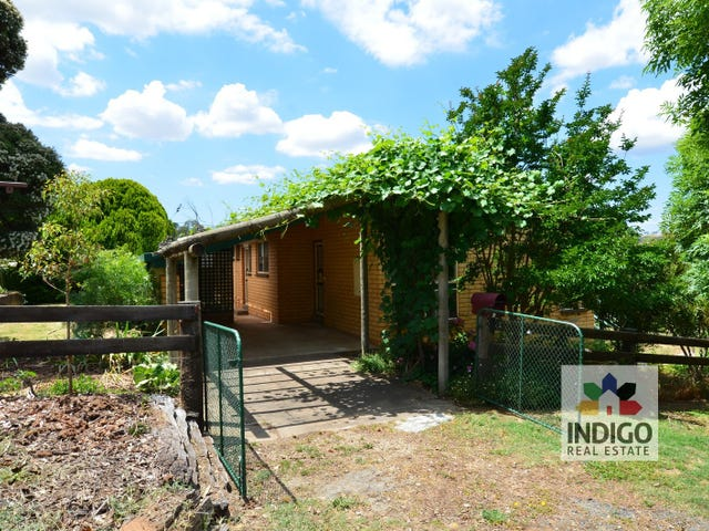 2 Crawford Street, Chiltern, Vic 3683