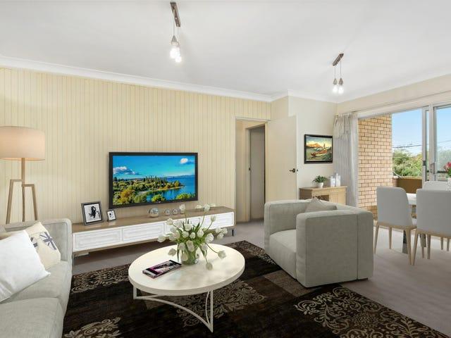 2/66 Maroubra Road, Maroubra, NSW 2035