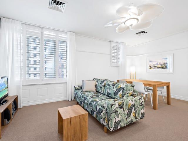3001/255 Ann Street, Brisbane City, Qld 4000
