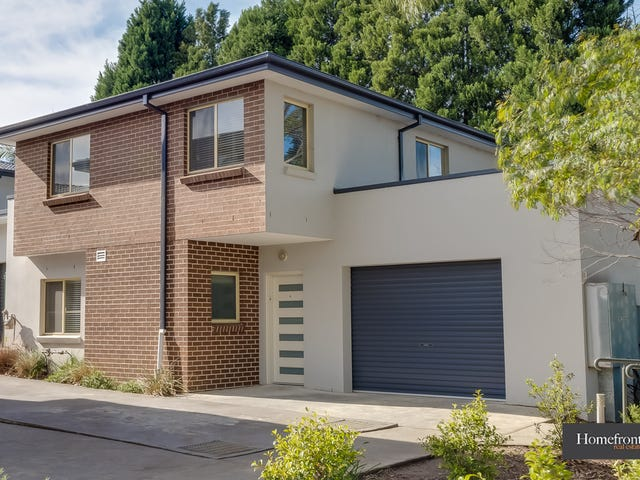 6/55 Killeaton Ave, St Ives, NSW 2075