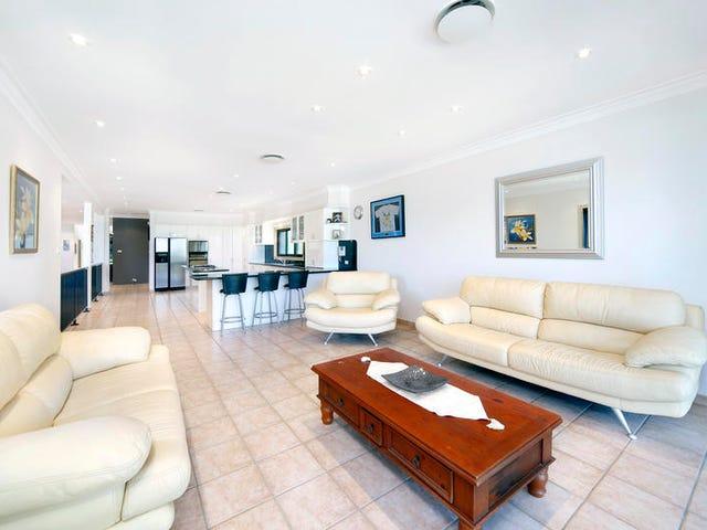 10 Langer Avenue, Caringbah, NSW 2229