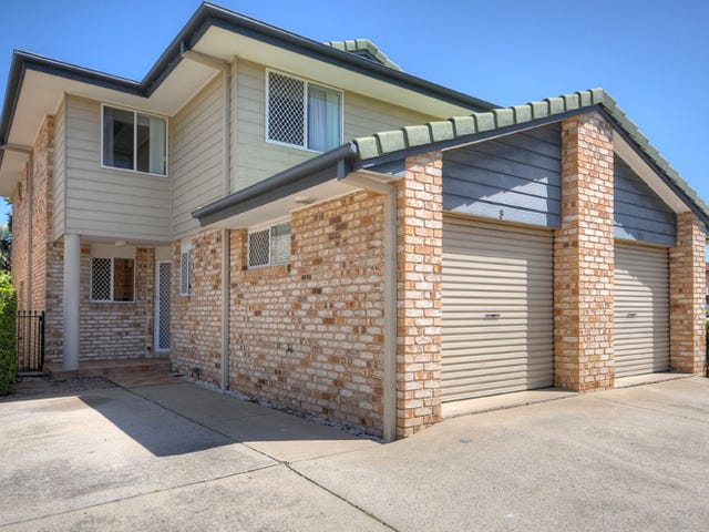 9/90 Pohlman Street, Southport, Qld 4215