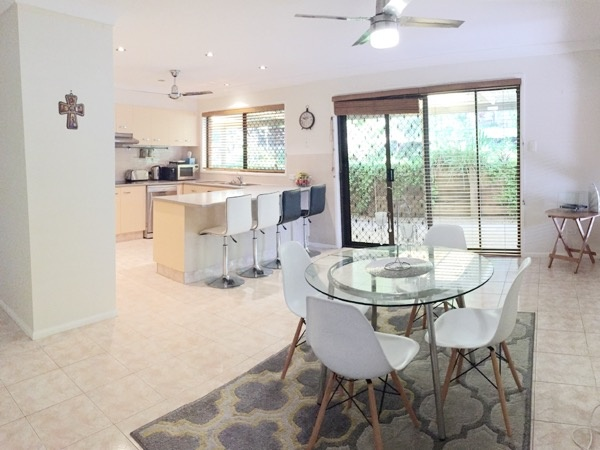 13 Hillcot Street, Currumbin Waters, Qld 4223