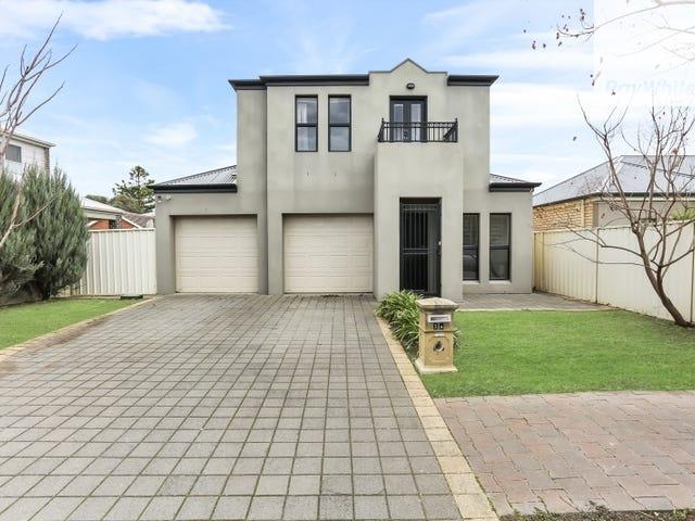 1A Beech Avenue, Campbelltown, SA 5074