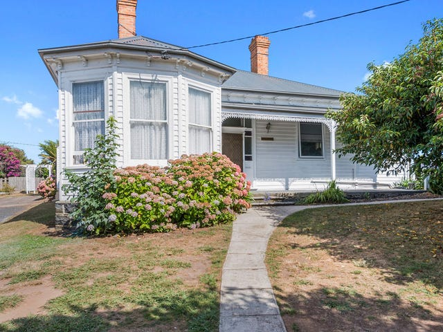22 Wright Street, East Devonport, Tas 7310