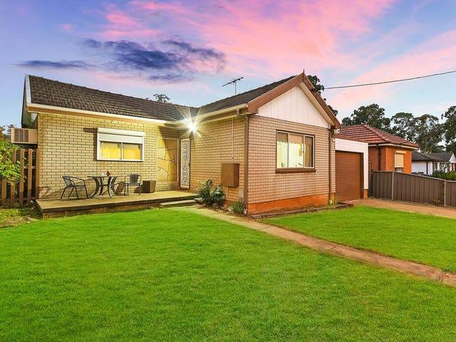 85 Hill End Road, Doonside, NSW 2767