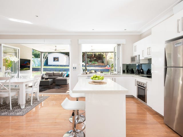 31A Como Road, Oyster Bay, NSW 2225