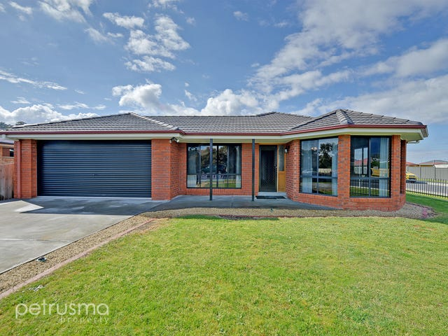 54 Jetty Road, Old Beach, Tas 7017