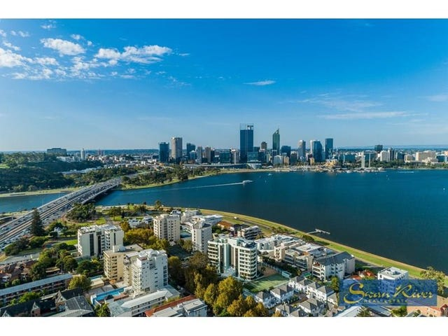 7.2/34 Mill Point Road, South Perth, WA 6151