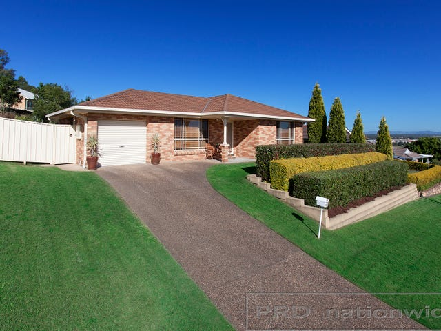 15 Adam Avenue, Rutherford, NSW 2320
