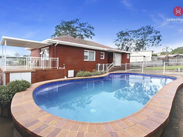 16 Godfrey Avenue, West Hoxton, NSW 2171